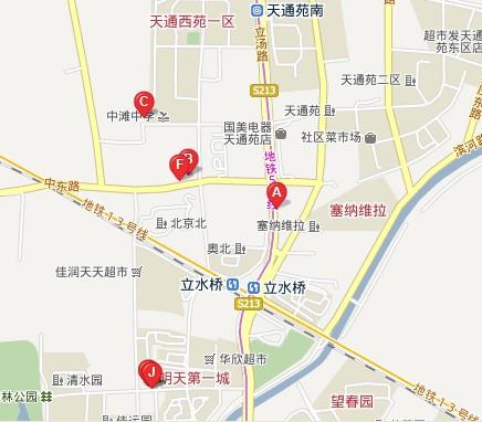 北jingwan博manbetx体育位zhi图